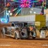 NTPA NC State Fair Southern Showdown (119)