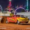 NTPA NC State Fair Southern Showdown (120)