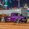 NTPA NC State Fair Southern Showdown (121)