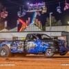 NTPA NC State Fair Southern Showdown (122)