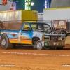 NTPA NC State Fair Southern Showdown (123)