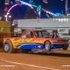 NTPA NC State Fair Southern Showdown (124)