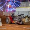 NTPA NC State Fair Southern Showdown (125)