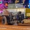 NTPA NC State Fair Southern Showdown (126)