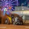 NTPA NC State Fair Southern Showdown (127)