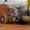 NTPA NC State Fair Southern Showdown (128)