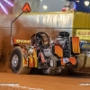 NTPA NC State Fair Southern Showdown (130)
