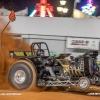 NTPA NC State Fair Southern Showdown (132)