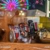 NTPA NC State Fair Southern Showdown (133)