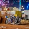 NTPA NC State Fair Southern Showdown (134)