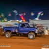 NTPA NC State Fair Southern Showdown (135)
