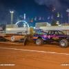 NTPA NC State Fair Southern Showdown (136)