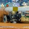 NTPA NC State Fair Southern Showdown (138)