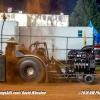NTPA NC State Fair Southern Showdown (139)
