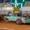 NTPA NC State Fair Southern Showdown (141)