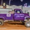NTPA NC State Fair Southern Showdown (142)