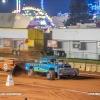 NTPA NC State Fair Southern Showdown (143)