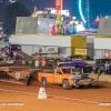 NTPA NC State Fair Southern Showdown (144)