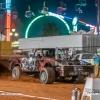 NTPA NC State Fair Southern Showdown (146)