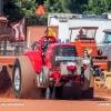 NTPA NC State Fair Southern Showdown (147)