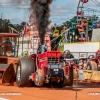 NTPA NC State Fair Southern Showdown (148)