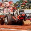 NTPA NC State Fair Southern Showdown (150)