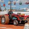 NTPA NC State Fair Southern Showdown (151)