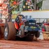 NTPA NC State Fair Southern Showdown (154)