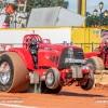 NTPA NC State Fair Southern Showdown (156)
