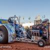NTPA NC State Fair Southern Showdown (93)