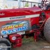 NTPA NC State Fair Southern Showdown (99)