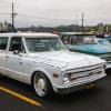 Pomona Swap Meet 228