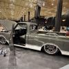 Piston Power Show 2018 Cleveland 35