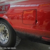 Pittsburgh World of Wheels 2018 cars trucks 24