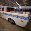 Pittsburgh World of Wheels 2018 cars trucks 46