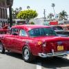 Seal Beach Classic Car show 2018_001
