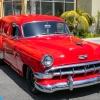Seal Beach Classic Car show 2018_002