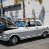 Seal Beach Classic Car show 2018_005