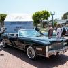 Seal Beach Classic Car show 2018_009