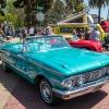Seal Beach Classic Car show 2018_011