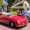 Seal Beach Classic Car show 2018_012