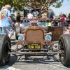 Seal Beach Classic Car show 2018_015