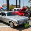 Seal Beach Classic Car show 2018_017