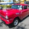 Seal Beach Classic Car show 2018_023