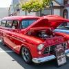 Seal Beach Classic Car show 2018_025