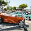 Seal Beach Classic Car show 2018_027