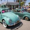 Seal Beach Classic Car show 2018_030