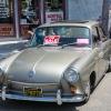 Seal Beach Classic Car show 2018_031