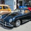 Seal Beach Classic Car show 2018_034
