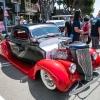 Seal Beach Classic Car show 2018_036